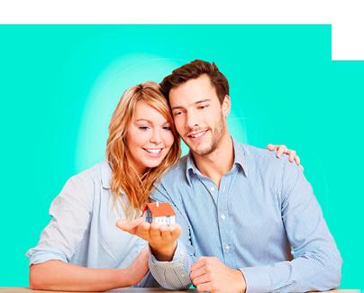 Préstamos Hipotecarios para la casa de tus sueños