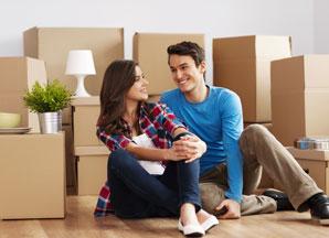 adquiere tu crédito para tu vivienda