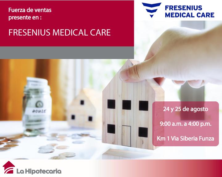 feria-medical-care-CO