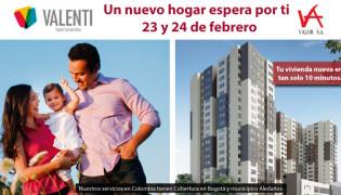 Valenti_bogota