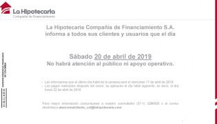 Colombia_Semana_Santa_horario_web