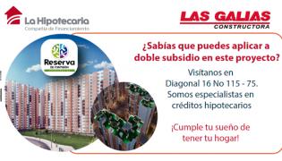 Reservadefontibon_lasgalias