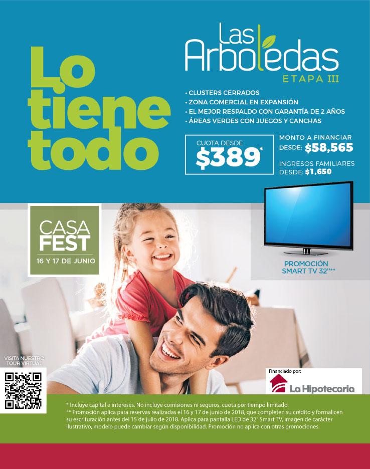 GRUPO-ROBLE--LO-TIENE-TODO--LAS-ARBOLEDAS-cfest-16-Y-17-DE-JUNIO-01