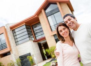 La casa que tanto deseas para formar tu familia, cotizar casa nueva