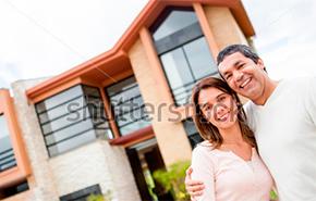 viviendas nuevas