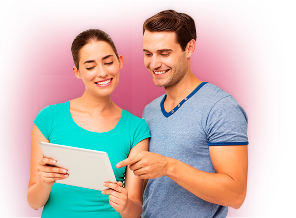Calcula tus pagos y mensualidades con nuestra Calculadora Hipotecaria