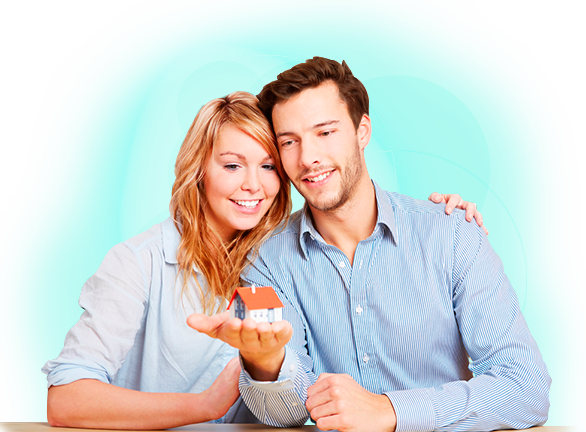 Cotiza tu prestamos hipotecario y haz realidad tus sueños de casa propia