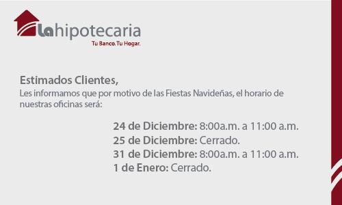 Letrero-web-Panamá-horario-especial