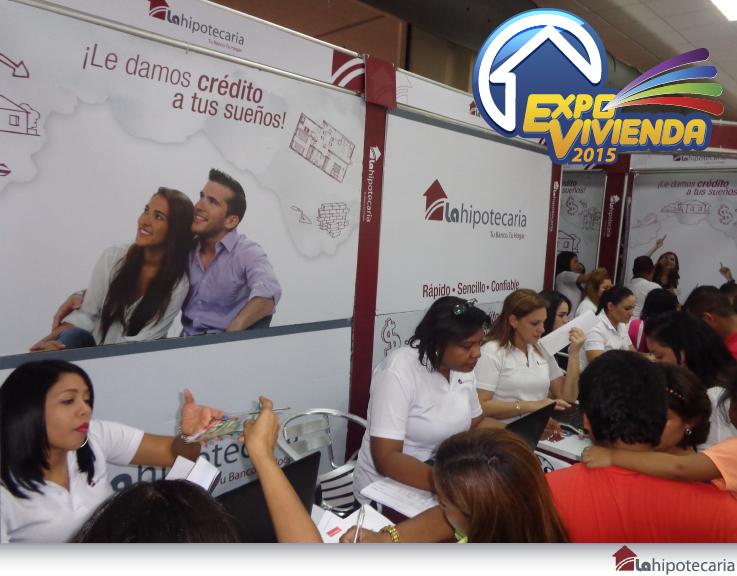 Expovivienda-2015