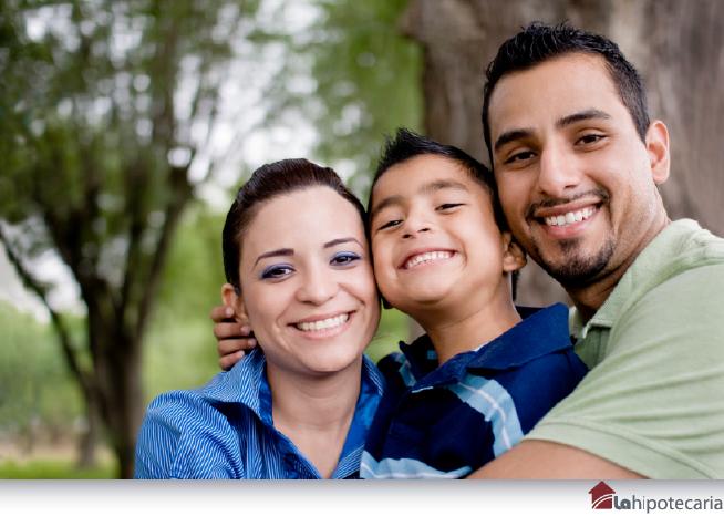 La-hipotecaria---felicidad-en-familia-4