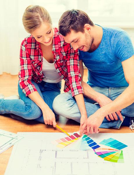 Remodelar tu casa la mejor forma de incrementar su valor for Como remodelar tu casa