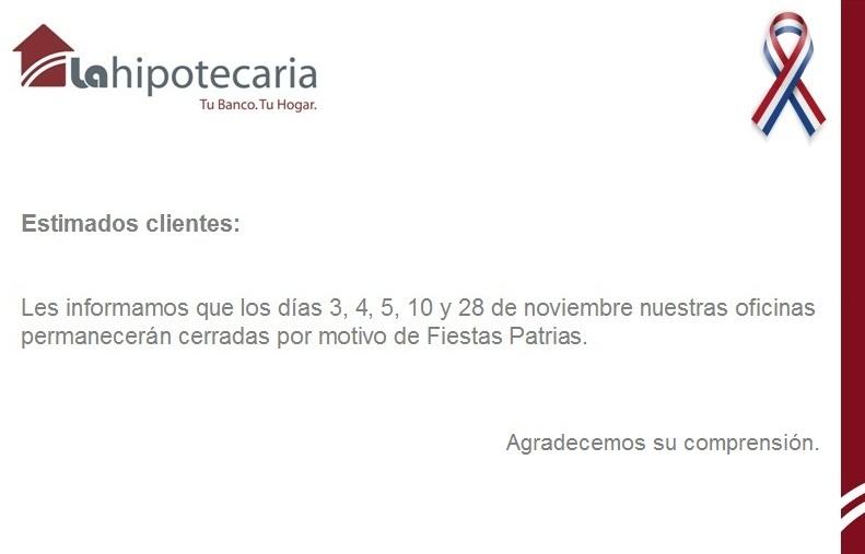 horario de fiestas patrias.doc2