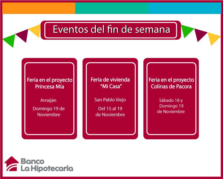 Eventos-del-15-al-19-de-noviembre