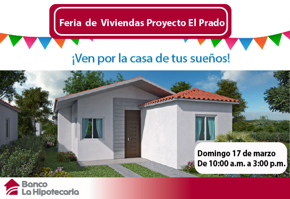 FERIA EL PRADO 17 DE MARZO-01